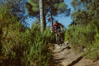 Los retos abiertos llegan a la mountain bike con la Montnegre Open MTB